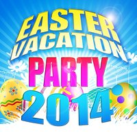 Easter Vacation Party 2014 — Kid Celebration