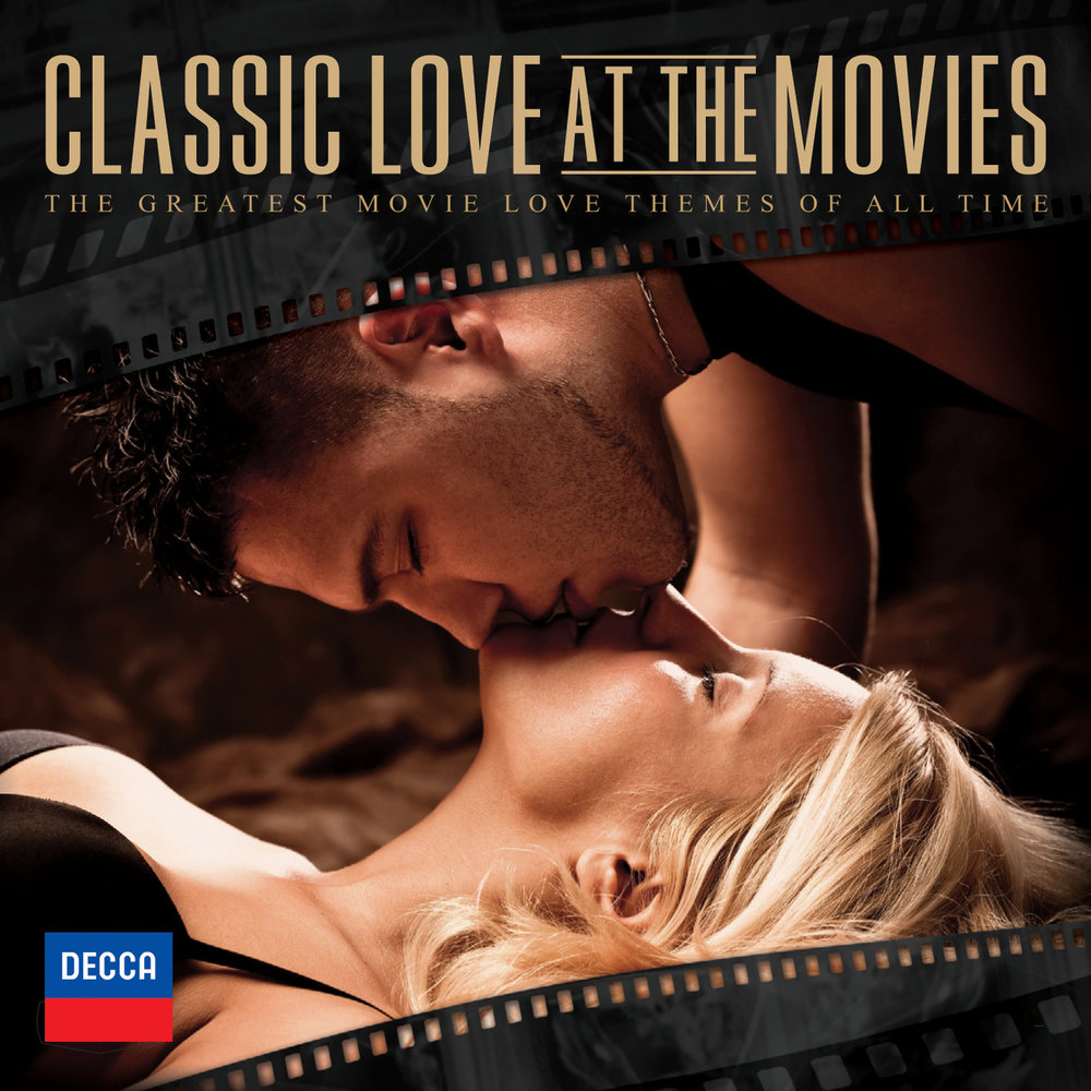 the theme of love and sex Sex and the city theme composer(s) bob boykin kenneth burgomaster bob christianson douglas j cuomo didier rachou: country.