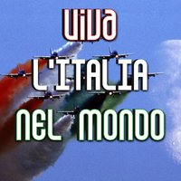 Viva l'Italia nel mondo, Vol. 1 — High School Music Band