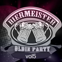 Biermeister Oldie Party, Vol. 5 — сборник