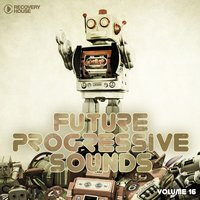 Future Progressive Sounds, Vol. 16 — сборник