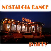 Nostalgia Dance Party - The Chicagoans — The Chicagoans