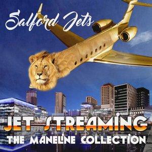 Salford Jets - Manchester Boys