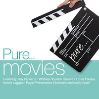 Pure... Movies — Howard Shore