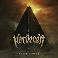 Proxy War — Nervecell