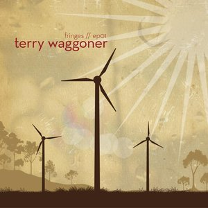 Terry Waggoner - Your Love Has Found Me