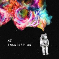My Imagination — Zero Gravity