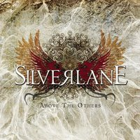 Above The Others — Silverlane