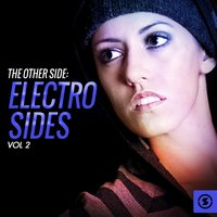 The Other Side: Electro Sides, Vol. 2 — сборник