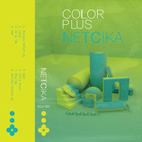 Netcika — Color Plus