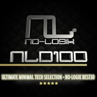 Ultimate Minimal Tech Selection: No-Logik Best 30 — сборник