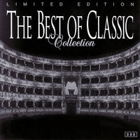 The Best of Classic Collection — Nello Salza, Juan Carlos Rybin, Joel Spiegelman, Alexander Dmitriev, Valerio Marletta
