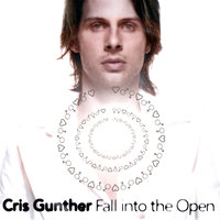 Fall Into The Open — Cris Gunther