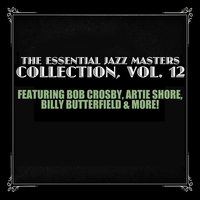 The Essential Jazz Masters Collection, Vol. 12 — сборник