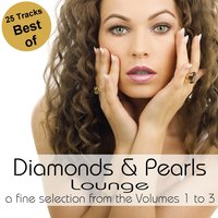 Best Of Diamonds & Pearls Lounge — сборник