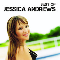 Best Of — Jessica Andrews