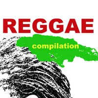 Reggae Pre-Cleared Compilation — сборник