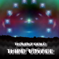 Third Voyage — Thought Guild