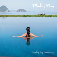 Phulay Bay Discovery — сборник