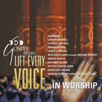 Lift Every Voice.... In Worship — сборник