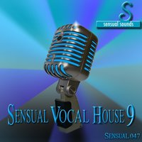 Sensual Vocal House 9 — сборник