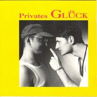 Privates Glück — David Pätsch, Uwe Lehmann, David Pätsch, Uwe Lehmann