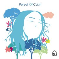 Pursuit of Calm — Josh Powell