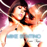 LoveTape — Mike Sentino