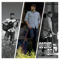 Sound of the Beat — David Michael New