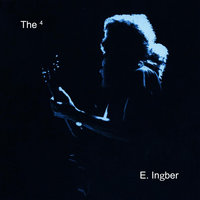 The The The The — Elliot Ingber