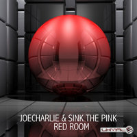 Red Room — Joecharlie & Sink The Pink, JoeCharlie, Sink The Pink