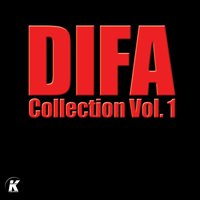Difa Collection, Vol. 1 — DiFa