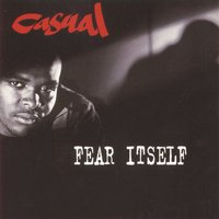 Fear Itself — Casual