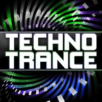 Techno Trance - Best of Techno, Trance, Hard House & Hands Up Anthems — сборник