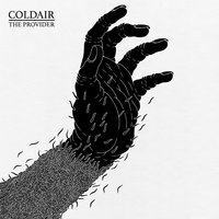 The Provider — Coldair