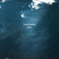 Cello — David Darling