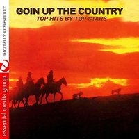 Goin' Up The Country - Top Hits By Top Stars — сборник