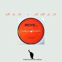 Old Gold — Move Inc.
