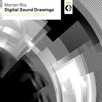 Digital Sound Drawings — Morten Riis