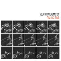 Your Miniature Motion — Dim Lighting