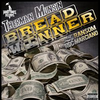 Bread Winner — Therman Munsin
