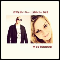 Mysterious — Dween