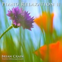 Piano Relaxation Music: Volume 2 — One Hour Music