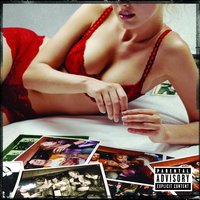 Extreme Behavior — Hinder