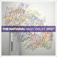 High Violet — The National