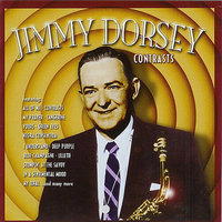 Jimmy Dorsey Contrasts — Jimmy Dorsey