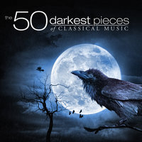 The 50 Darkest Pieces of Classical Music — London Philharmonic Orchestra