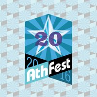 Athfest 20th Anniversary — сборник