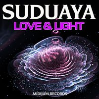 Love & Light — Suduaya