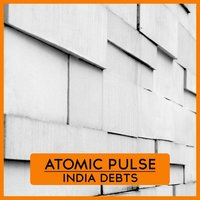 India Debts — Atomic Pulse